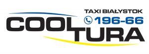 Cooltura Taxi Logo